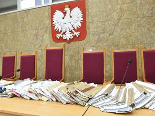 Sędzia, która podała Ziobrę do sądu mówi jak ten niszczy wymiar sprawiedliwości