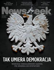 30/2017 Newsweek Polska