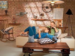 Będziesz urządzać swoje mieszkanie? Zobacz rynkowe nowości w wystroju wnętrz