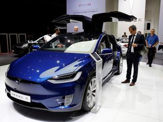 Samochody przyszłości, czyli nowości w motoryzacji