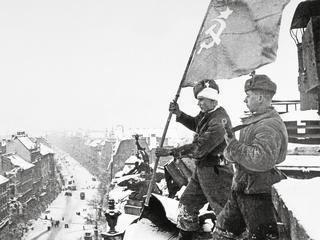 To była jedna z najkrwawszych bitew II wojny światowej. Została zapomniana