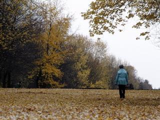 Jak przetrwać jesień? 10 skutecznych sposobów