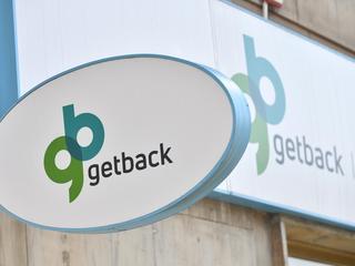 Ujawniono tajny list prezesa GetBack do premiera