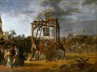 Dlaczego prymas popełnił samobójstwo?