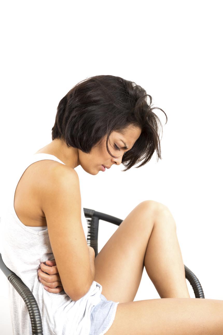 Wprowadzenie urlopu menstruacyjnego wydaje się więc o tyle trudne, że mogłoby stać się jeszcze jednym, obok kwestii związanych z ciążą i macierzyństwem, powodem do niezatrudniania kobiet.