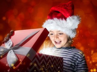 Mądre prezenty dla dzieci