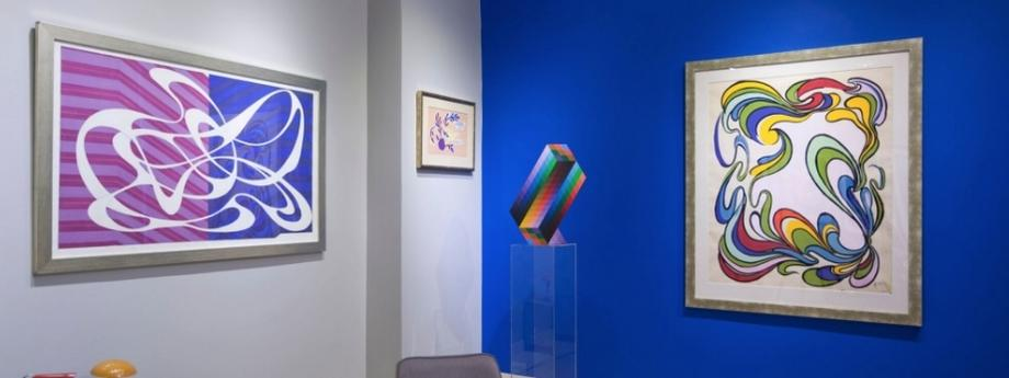 meble, design, tadeusz gronowski, plakaty, wystawa