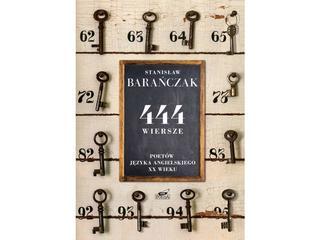 Kanon Barańczaka