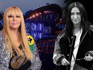 Maryla Rodowicz nie wystąpi na festiwalu w Opolu