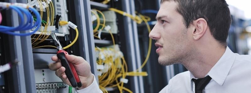 serwer, serwerownia, biznes, komputer