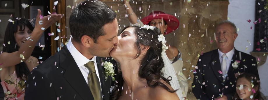 małżeństwa, ślub, obcokrajowcy