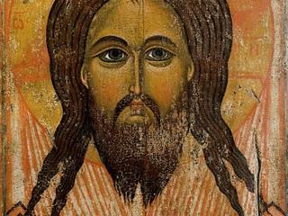 Czy Jezus nosił brodę?
