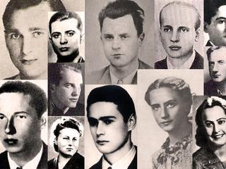Zgładzić kata! 74 lata temu żołnierze AK zabili Kutscherę
