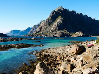 Jeden z najpiękniejszych krajów świata. Co warto wiedzieć o Norwegii?