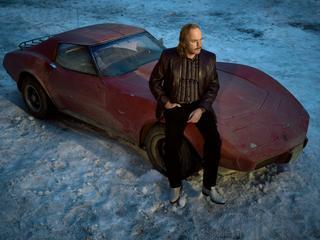 """Siedem rzeczy, które naprawdę się udały w trzecim sezonie """"Fargo"""""""
