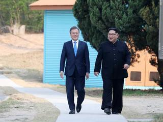 Różnice między Koreami większe niż kiedykolwiek. Nawet anatomia ich mieszkańców jest inna