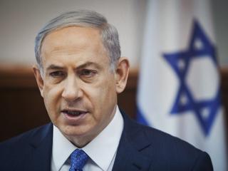 Dlaczego władze Izraela tak mocno zaatakowały Polskę? Bo mogły