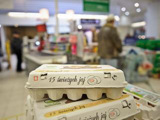 Jak Polacy poradzili sobie bez otwartych sklepów w niedzielę?