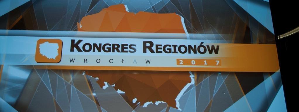 kongresregionow.pl