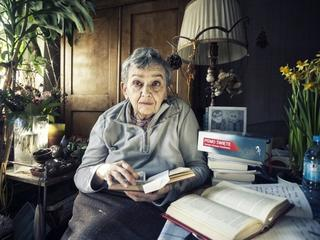 Halina Bortnowska: Ksiądz to zwykły człowiek