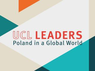 "LEADERS: Poland in a Global World: co to znaczy ""być Polakiem""?"