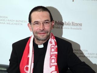 Ks. Jacek Stryczek odpowiada na tekst Jarosława Makowskiego