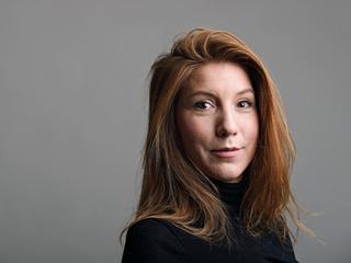 Znaleziono ciało szwedzkiej dziennikarki. Pozbawione głowy, nóg i rąk