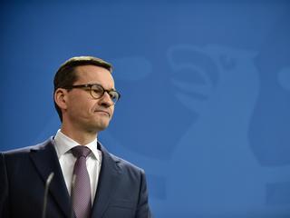Trzy wielkie wpadki Morawieckiego, które będą sporo kosztować Polskę