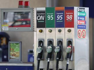 Kierowców czeka kolejna podwyżka cen paliw. Z powodu nowej daniny