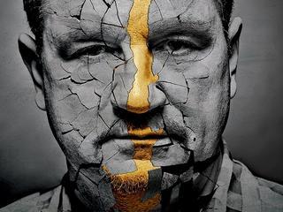 """Piotr Duda wcale nie wygrał procesu o tekst w """"Newsweeku"""""""