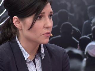 Rok temu odważyła się ujawnić przemoc domową. Jak ta decyzja zmieniła jej życie?