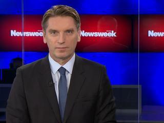 Tomasz Lis: Kaczyński zorganizował Tuskowi imponujący powrót do polskiej polityki [CAŁY PROGRAM]
