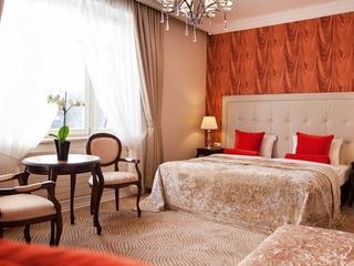 Najpiękniej pachniały hotele na Kubie