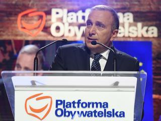 Schetyna: Po zwycięskich wyborach rozliczymy władzę PiS