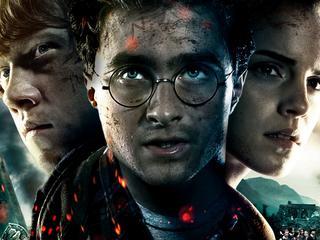Harry Potter powraca: powstaną dwie nowe książki