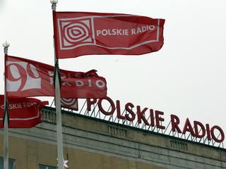 Cenzura w Polskim Radiu? Dziennikarka zwolniona