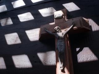 krzyż, bóg, wiara, kościół