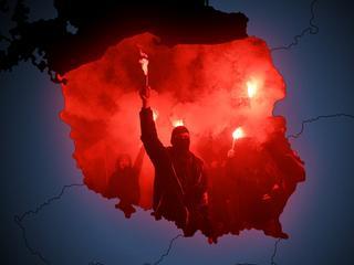 Dramatyczne i niezrozumiałe pogorszenie wizerunku. Jak świat patrzy dziś na Polskę?