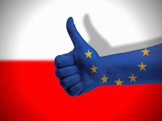 To już 28 lat. Jak Polska wróciła do Europy?