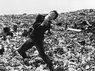 Niecały umarł. Przypominamy 15 najważniejszych filmów Andrzeja Wajdy