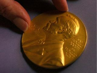 W tym roku literacka Nagroda Nobla nie będzie przyznana