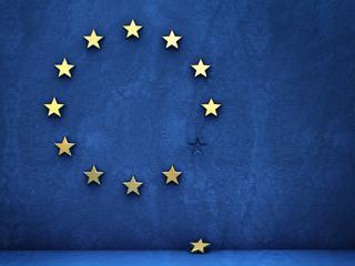 Czy na Europę środkową zapada nowa kurtyna?