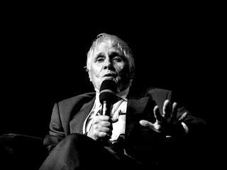 Prof. Jerzy Vetulani nie żyje. Miał 81 lat