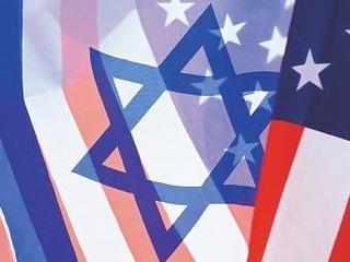 USA naciskały na Izrael i Polskę w sprawie ustawy o IPN? Kulisy nowelizacji