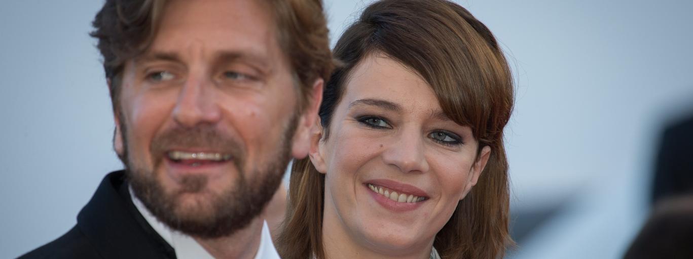 69eme Festival de Cannes