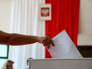 PiS przejmuje Krajowe Biuro Wyborcze