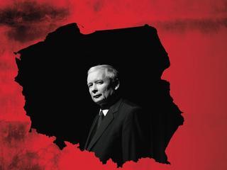 Jarosław udzielny