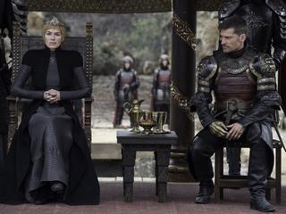 """Zima już przyszła. Co wydarzy się w 8. sezonie """"Gry o tron""""?"""