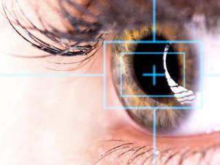 Laserowa korekcja wzroku – modny komfort?