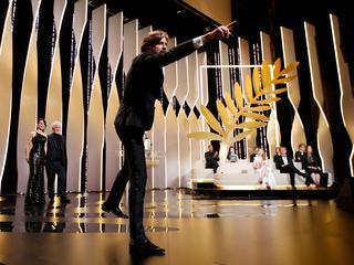 """""""The Square"""" Rubena Oestlunda zwycięzcą Złotej Palmy w Cannes"""